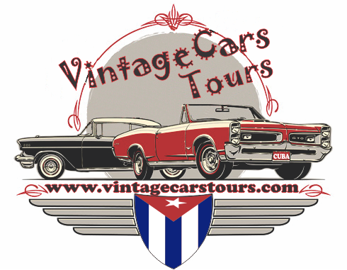 Havana Tour and Transfers in Vintage Car - Online Booking