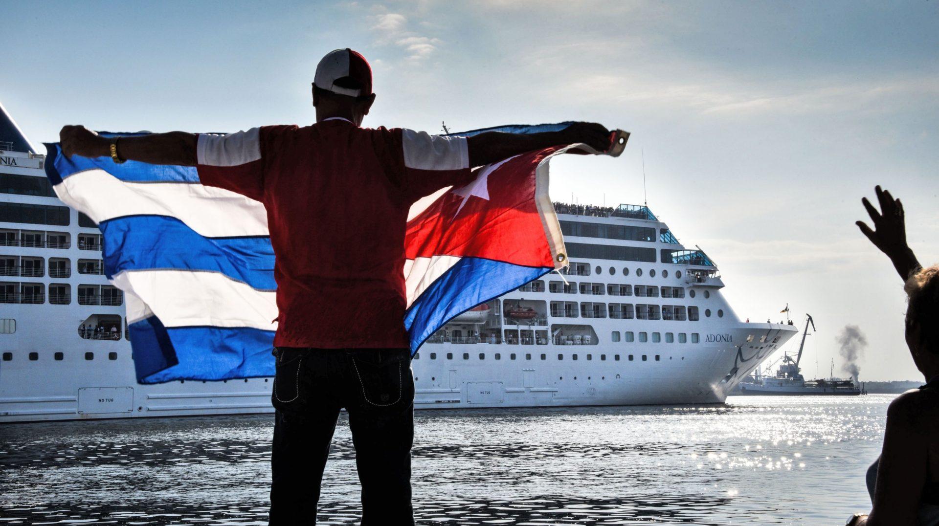 Havana tours cruise